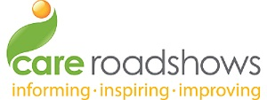 Care Roadshows