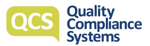 Quality Compliance Services