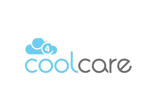CoolCare
