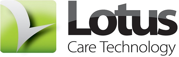 Lotus Care Technology