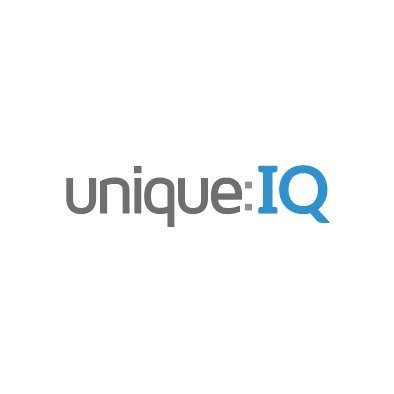 Unique:IQ Limited