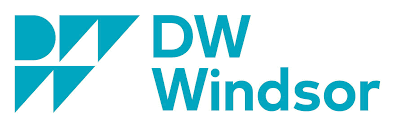 DW Windsor