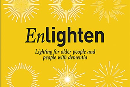 Enlighten - Lighting for older people and people with dementia