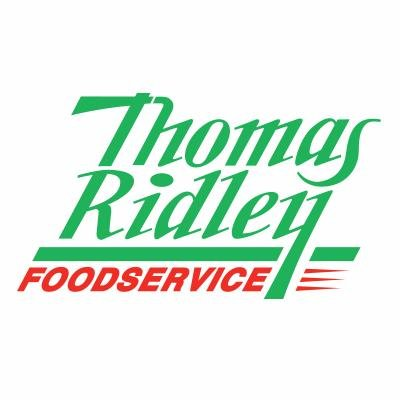 Thomas Ridley & Son Limited