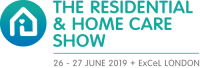 The Residential & Home Care Show 2019