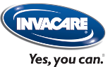 Invacare Ltd