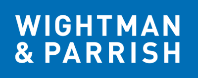 Wightman & Parrish Ltd