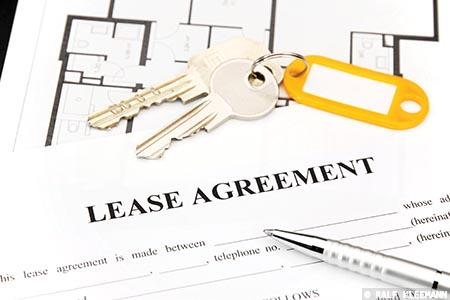 Understanding the pros and cons of taking on a lease