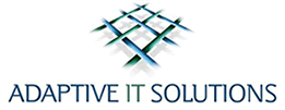 Adaptive IT Solutions Limited