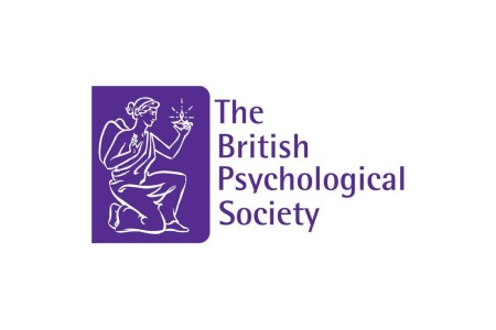 British Psychological Society publishes Covid guidance for care professionals
